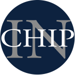 inChip logo
