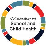 CSCH Report: School-Based Health Centers