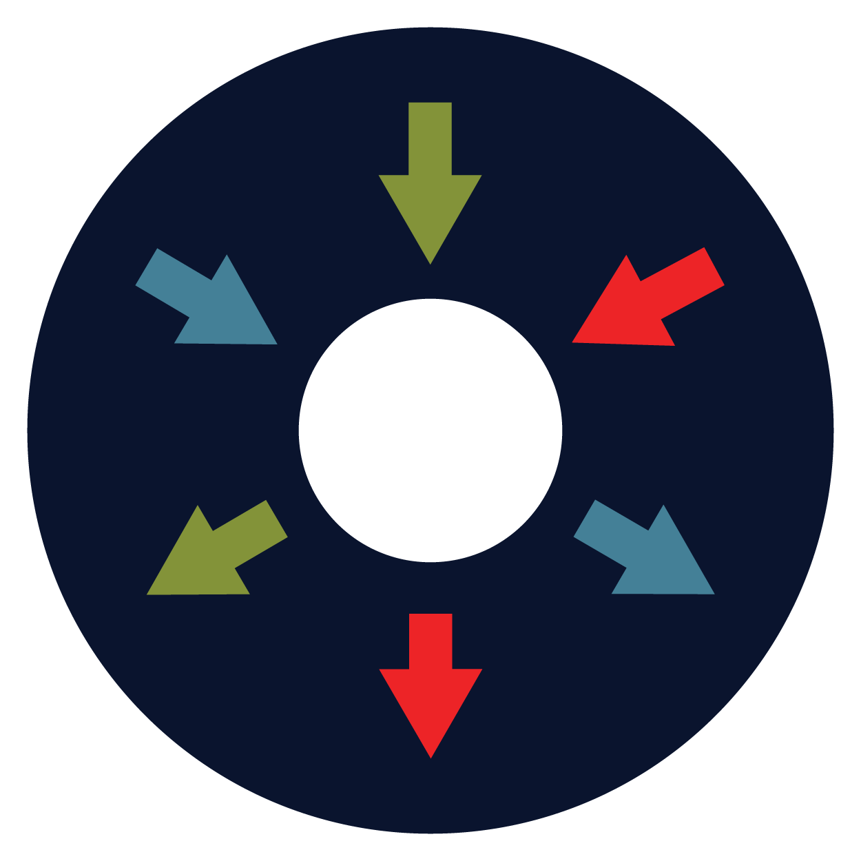 csch goal icons 4