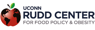 UConn Rudd Center logo