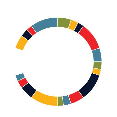 CSCH Logo