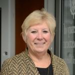 Steering Committee Member Profile: Carol Polifroni