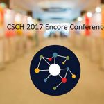 First CSCH Encore Conference