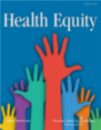 Heathy Equity Journal