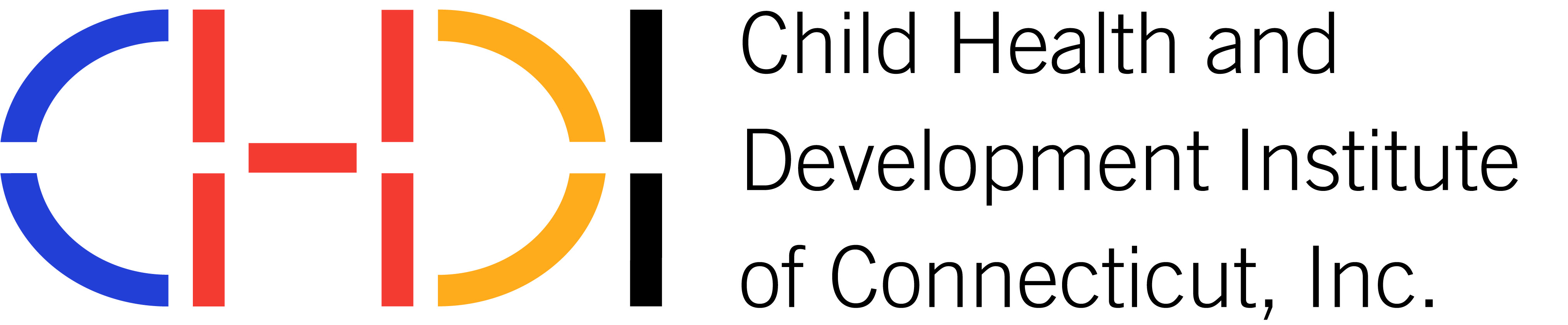 Child Health and Development Institute of Connecticut, Inc.