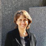 Steering Committee Member: Marlene Schwartz