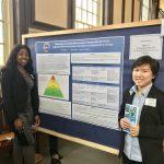 CSCH Undergraduate Researchers