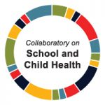 CSCH Brief: Remodeling Adolescent Risk for Sexual Violence