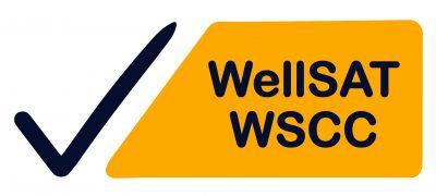 WellSAT WSCC