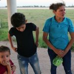 CSCH Brief: Migrant Children's Rights to Health and Rehabilitation