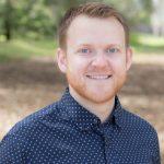 CSCH Features Affiliate Dr. Ryan Watson
